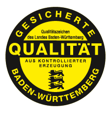 QZBW-Siegel